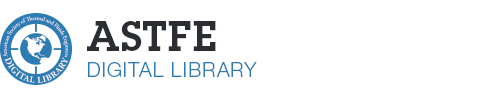 ASTFE Digital LIbrary